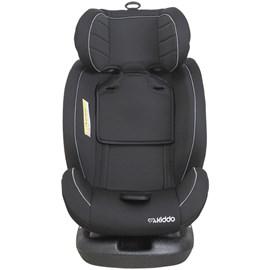 Cadeira para auto 0 a 36 kg kiddo stand mooz preto