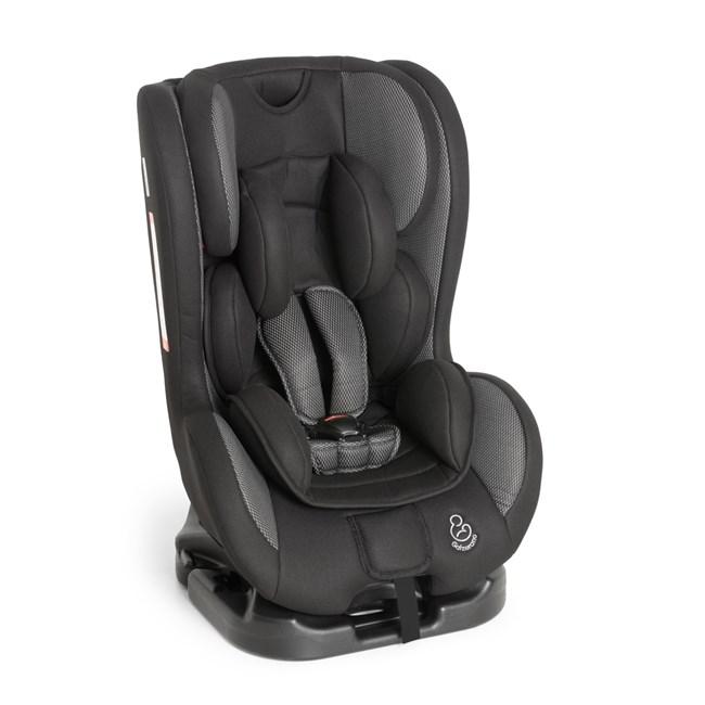 Cadeira para carro galzerano aston life 0 a 36 kg