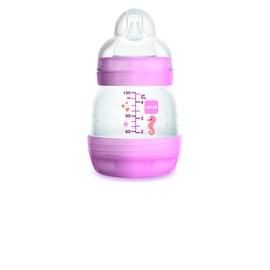 Mamadeira mam easy start 130 ml rosa