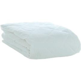 Protetor de colchão impermeável para berço desmontável mama nenem