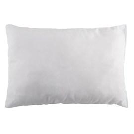 Travesseiro para bebê saúde e conforto fibrasca